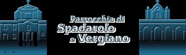 Parrocchia di Spadarolo e Vergiano